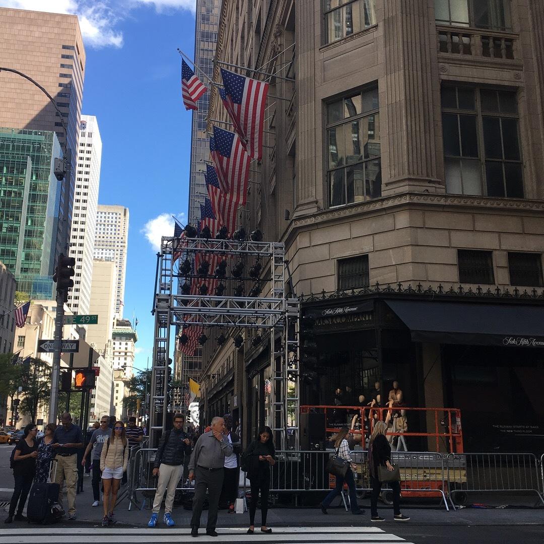 ニューヨークにてお買い物_1_5