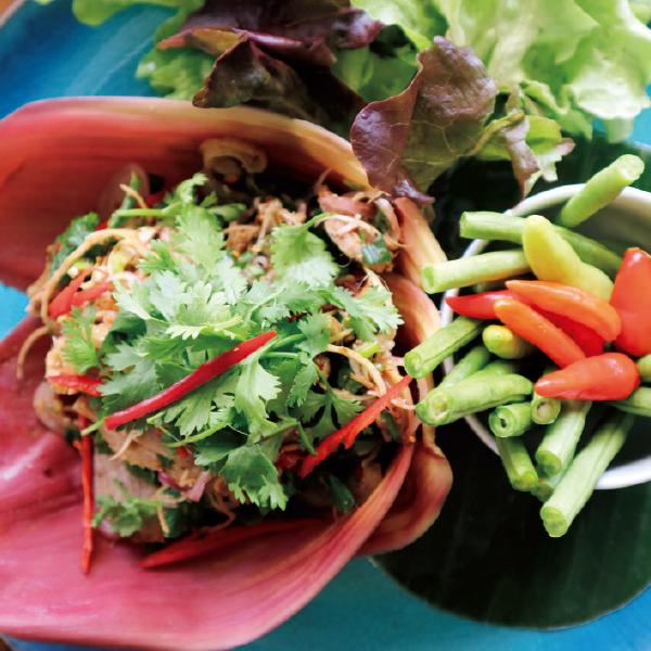 東南アジアで、今一番行きたい国「ラオス」の魅力あふれる宿や食 五選_1_1-4
