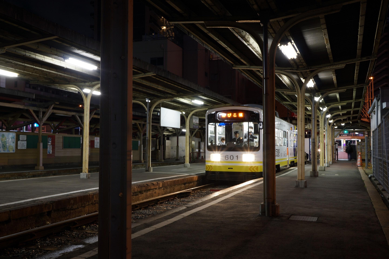 変わりゆく大阪の鉄道風景。_1_1-2