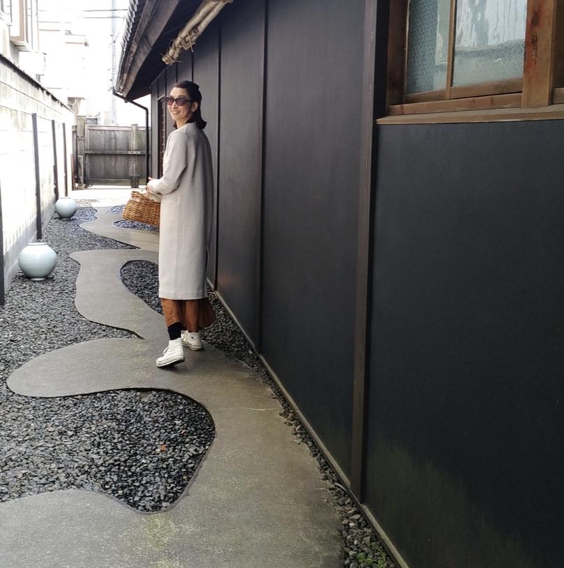 春の金沢旅♪~石川帰省録~_1_7