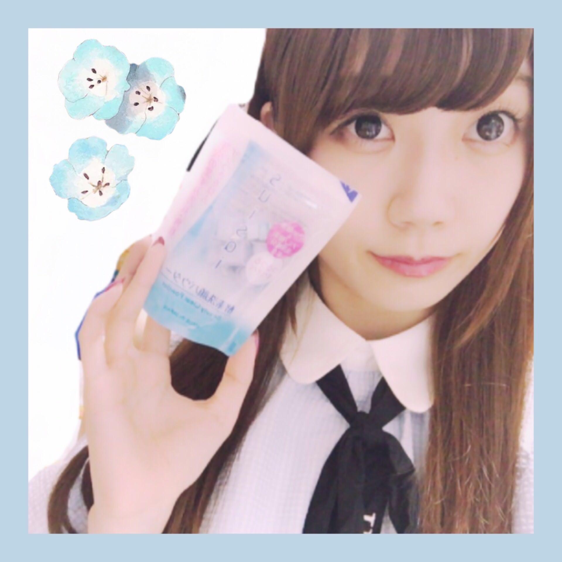 『 カネボウ suisai ローション&酵素洗顔パウダー 』1_1_1