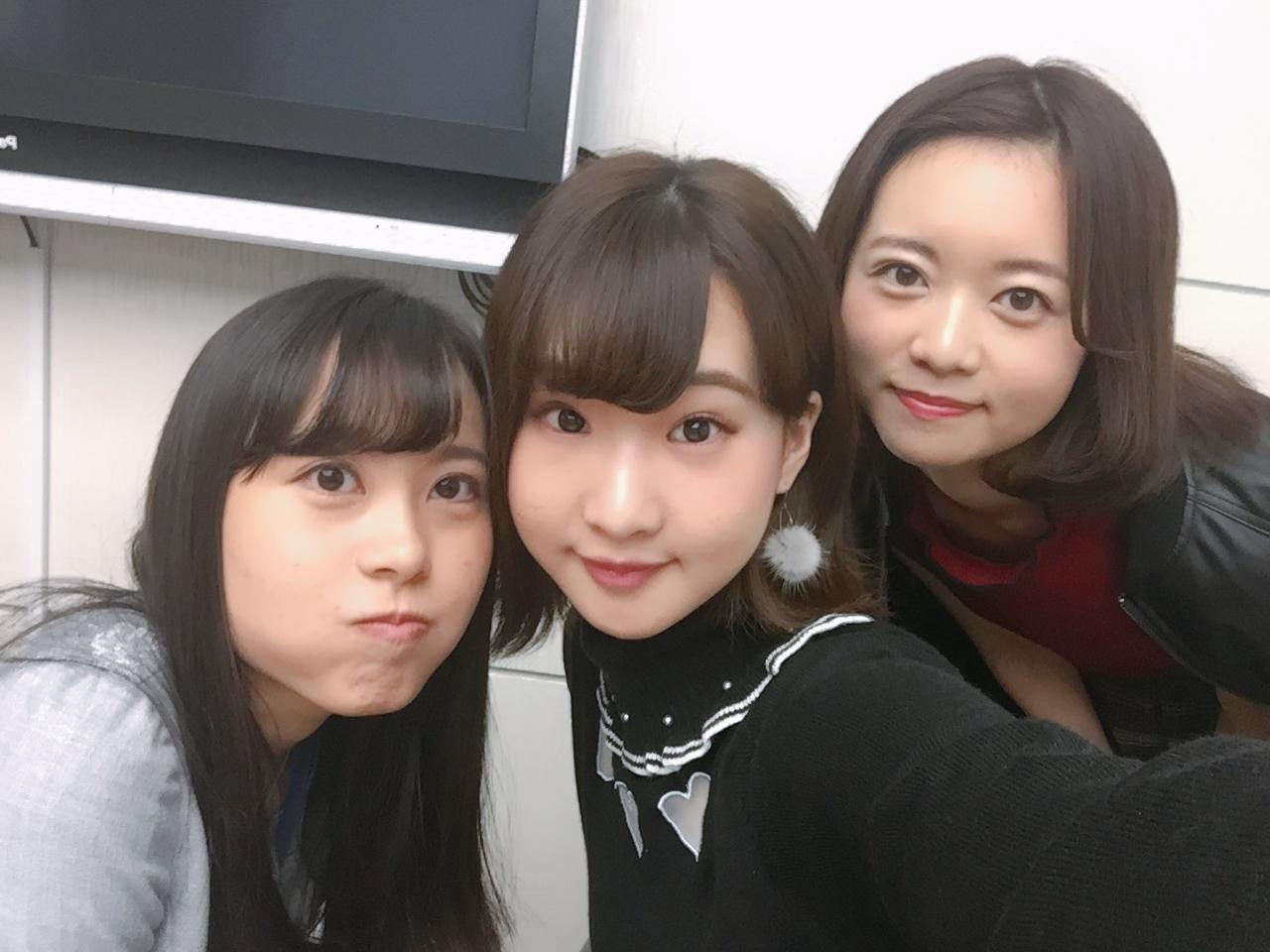 俺のフレンチ♡銀座並木通り店がオススメな理由_1_9-3