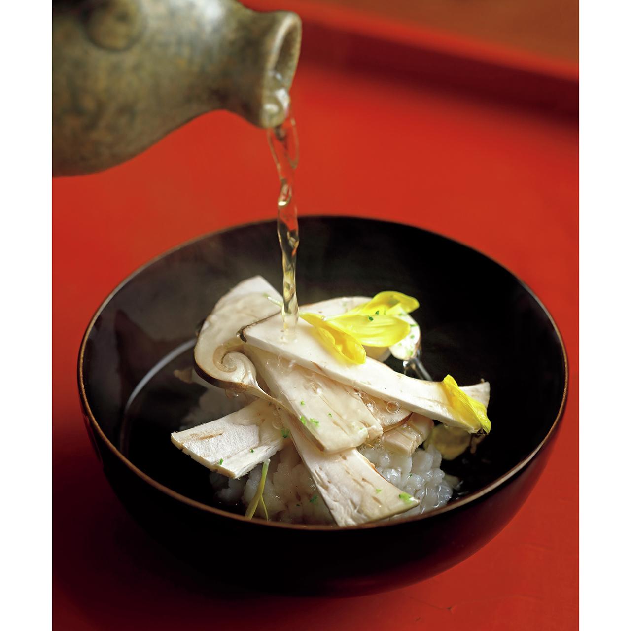 予約を取ったら旅に出る。京都「絶対の名店」 五選_1_1-1