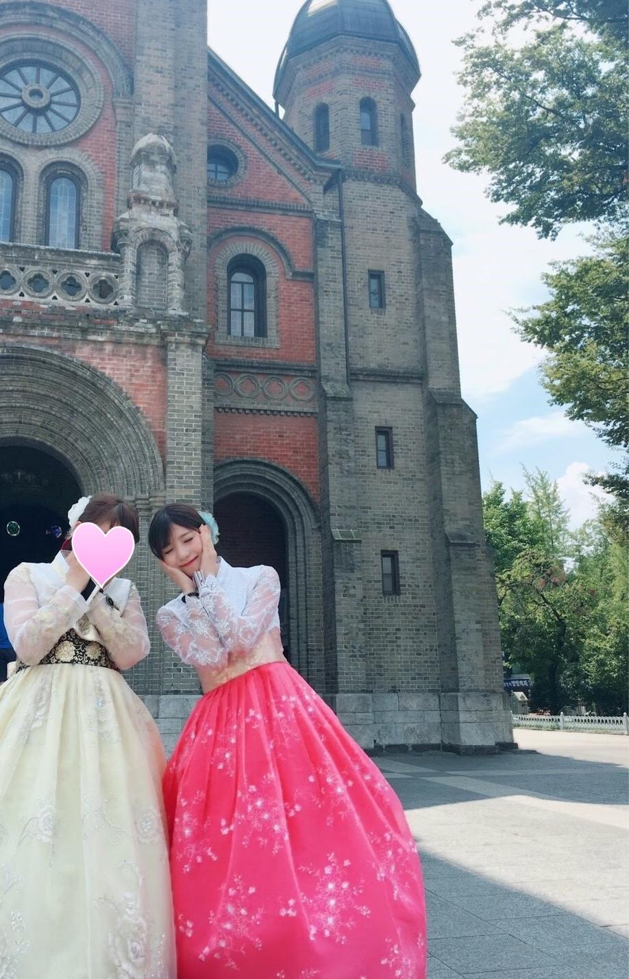 韓国マニア_1_8