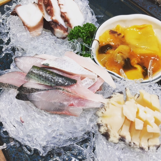 【Web限定】韓国・千年の美食を巡る 全羅道の旅③_1_2-3