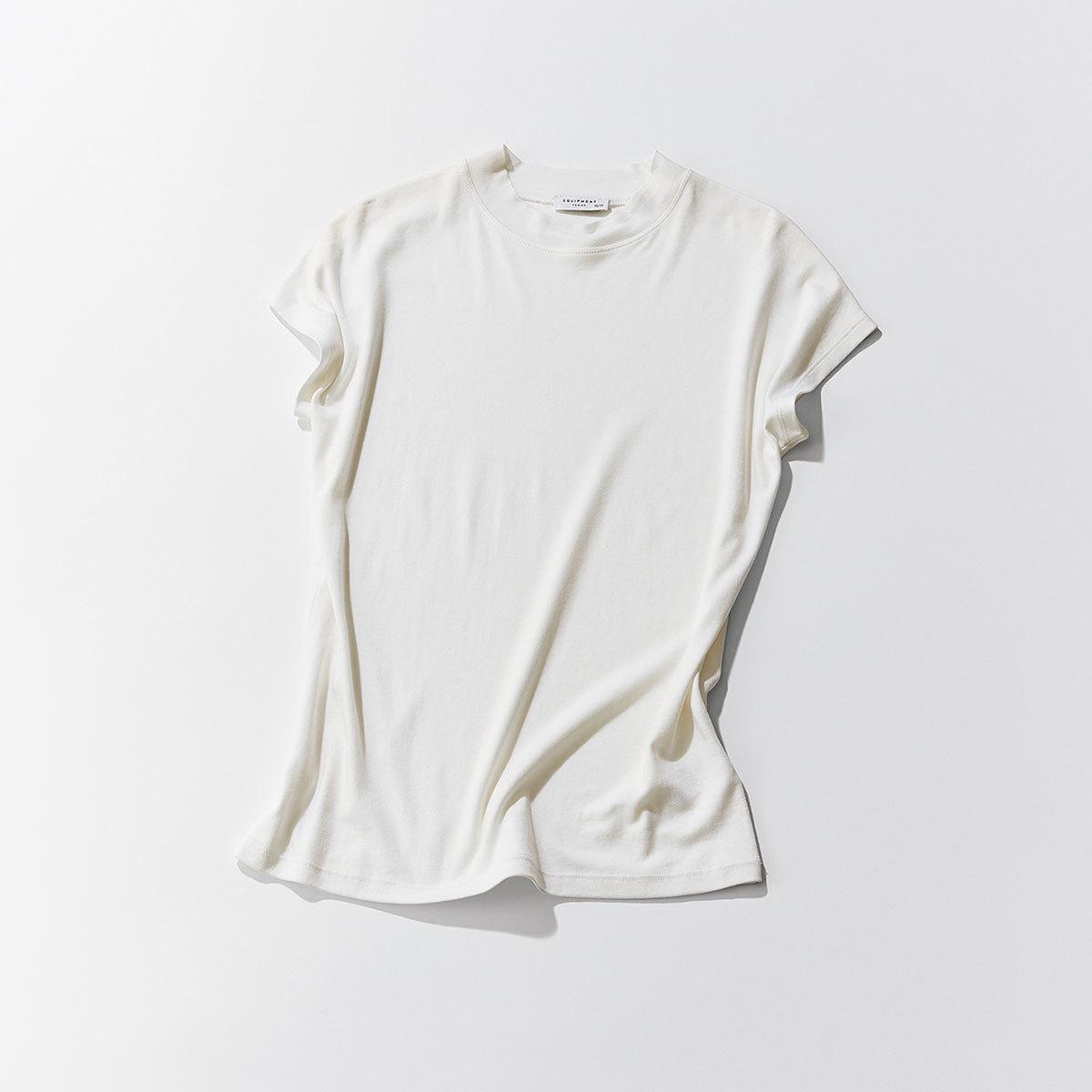 2019年新作Tシャツ_エキップモン