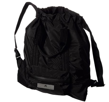 飯田陽狩さんのバッグ