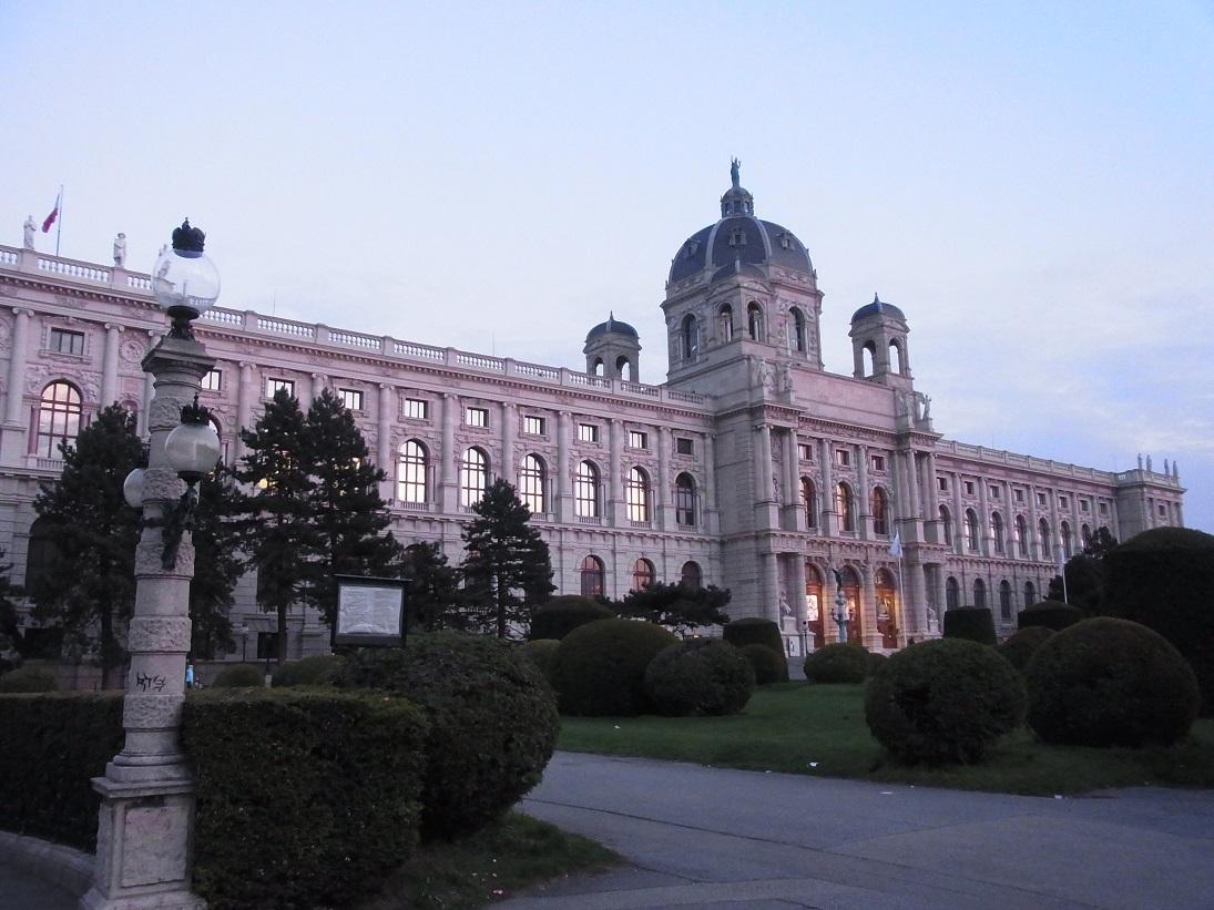 5月のウィーンの景色_1_4