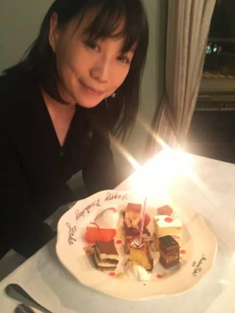 お誕生会は王様のレストランへ_1_4