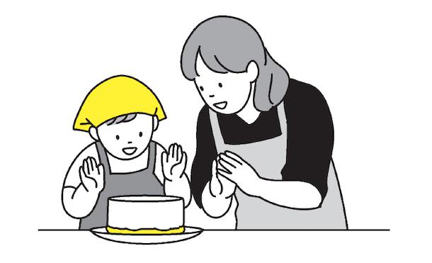 「10歳で英検2級合格」を叶えたインプット法は、『聞くが9割』|Forbes JAPAN_1_7