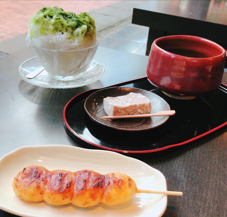 平成最後の夏の余暇_1_6-2