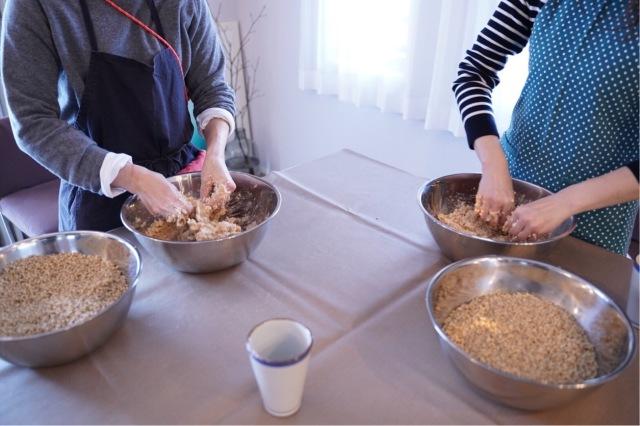 手作り発酵食で身体の中から美しく。_1_2-2