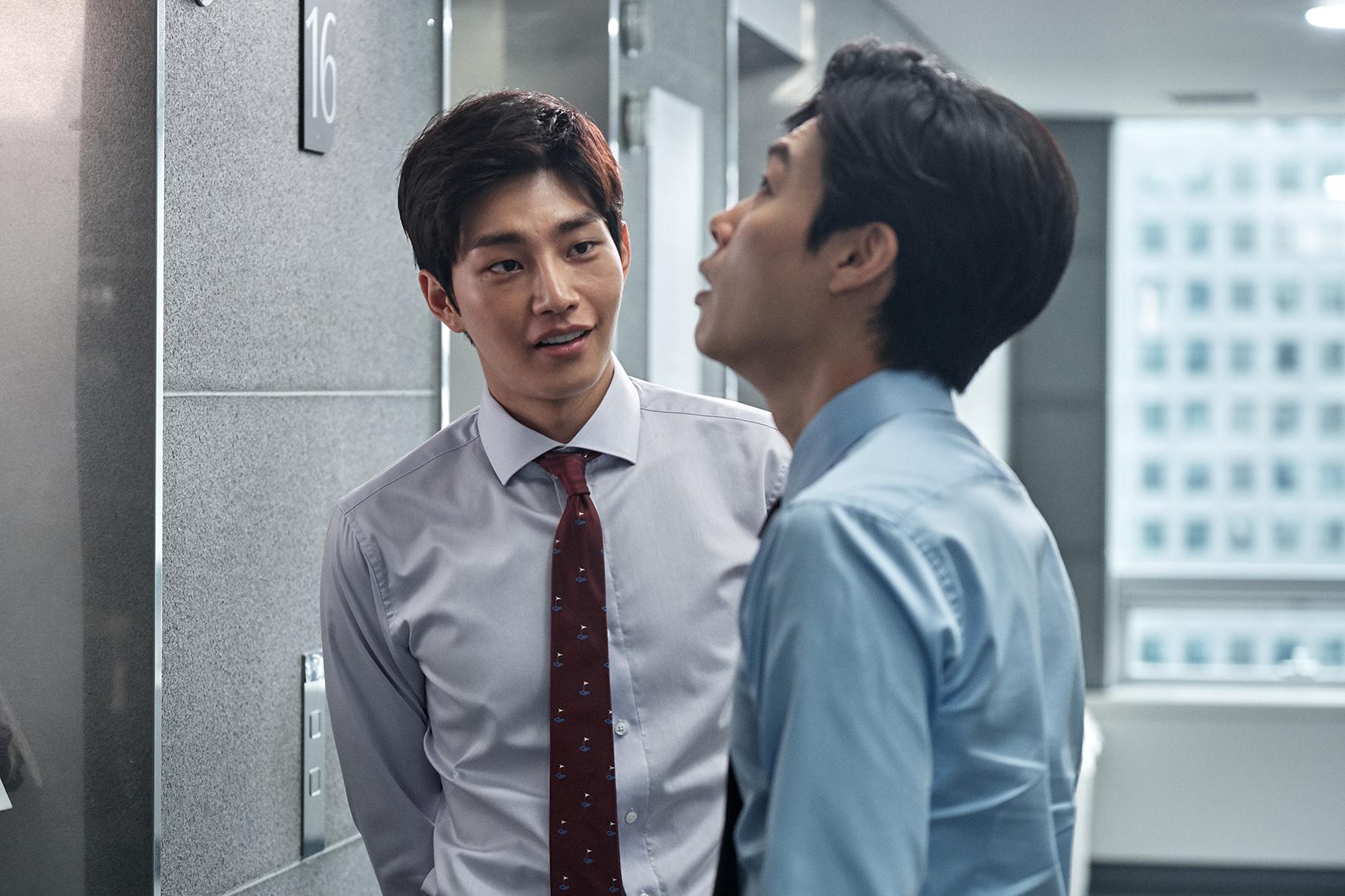 ブロックバスターが続々公開!韓国映画が再び熱い_1_4-5