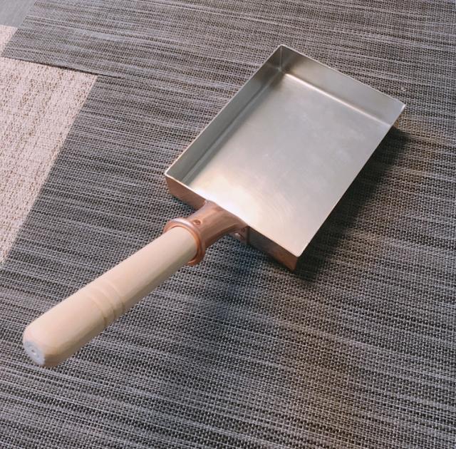 器と道具で豊かになる食卓。最近買い足したもの。_1_4-1