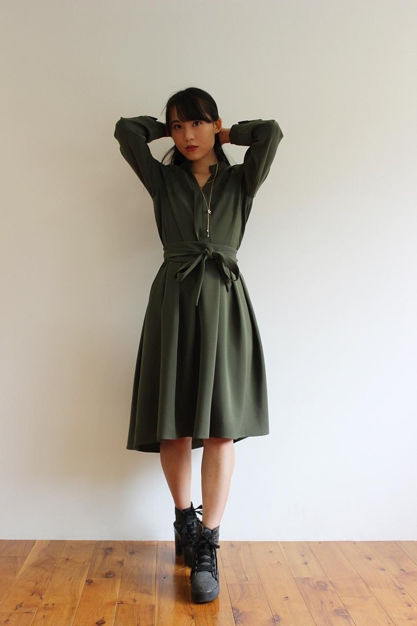 155cm以下の小さいさん向けブランド♡cohina_1_3