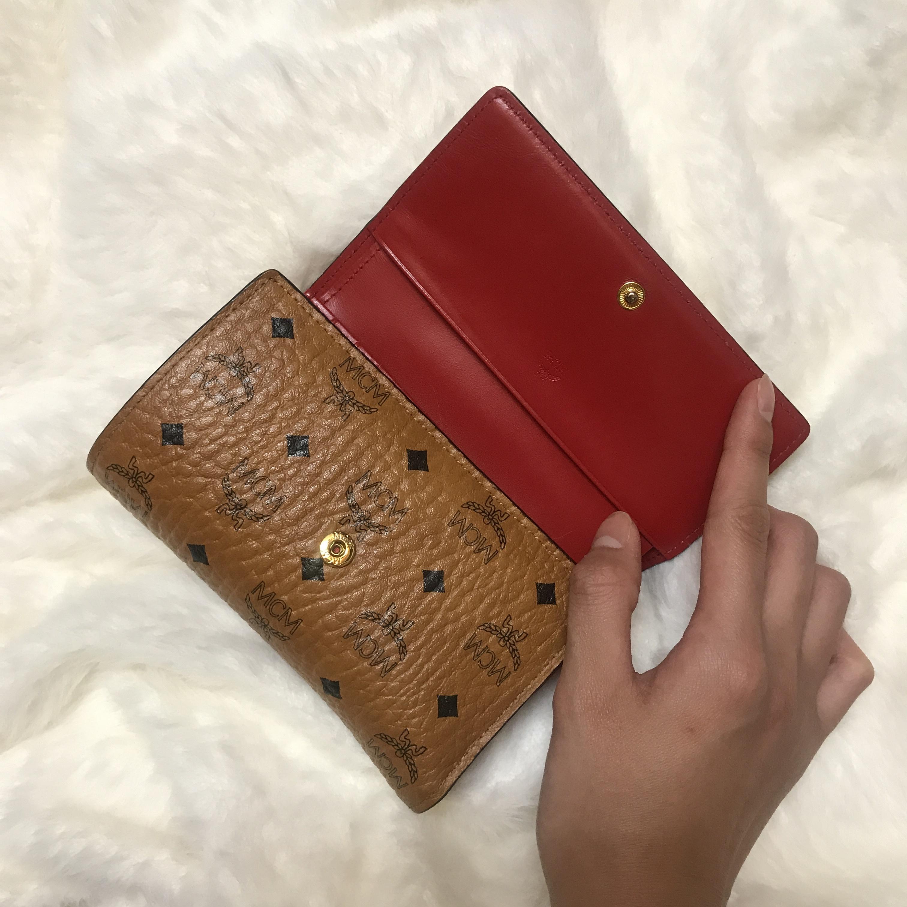 【カバンの中身】What's in my bag !?_1_5