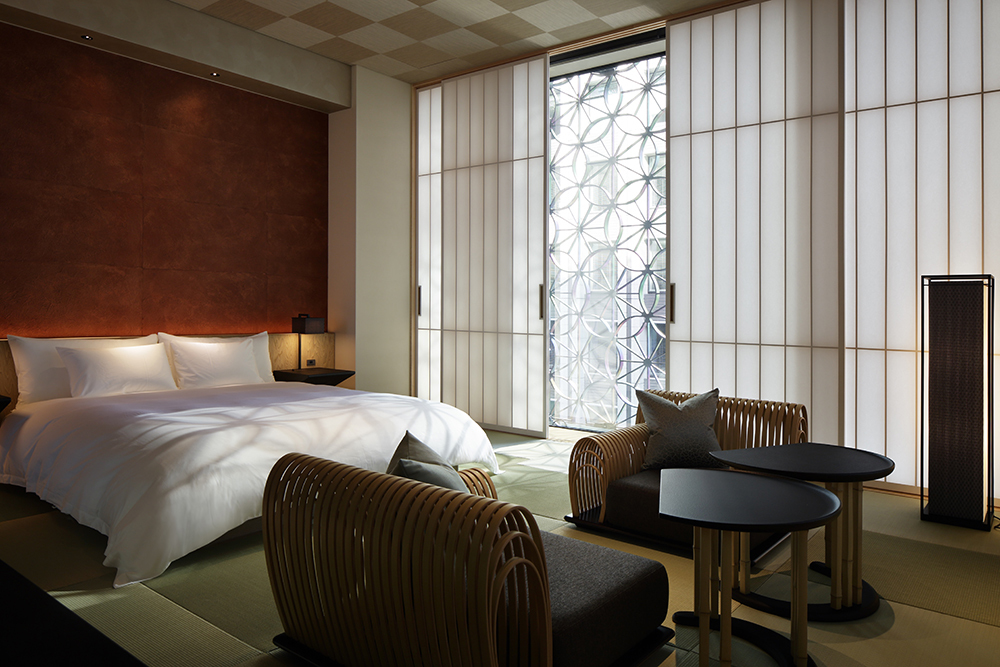 日本旅館「星のや東京」が世界に向けて発信する料理「Nipponキュイジーヌ」が完成_1_4-1
