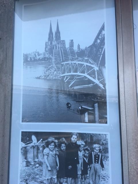 ドイツ ケルン大聖堂_1_1-6