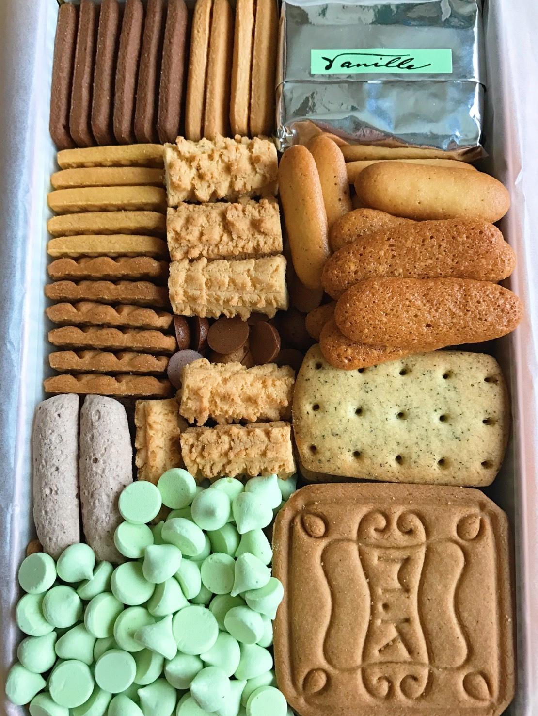 4ヶ月待ちのクッキー_1_2-1