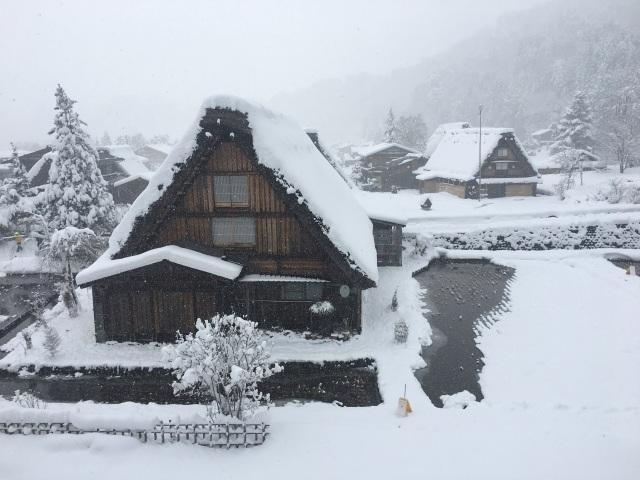 金沢旅行❤︎_1_4