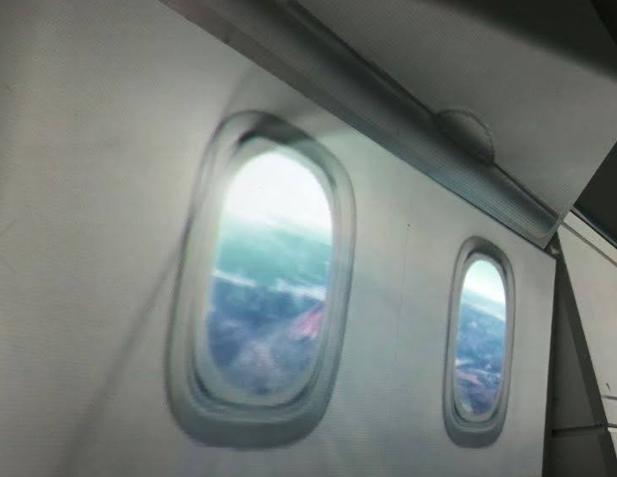 池袋国際空港よりフランスへの旅 ~FIRST AIRLINES~_1_2-7