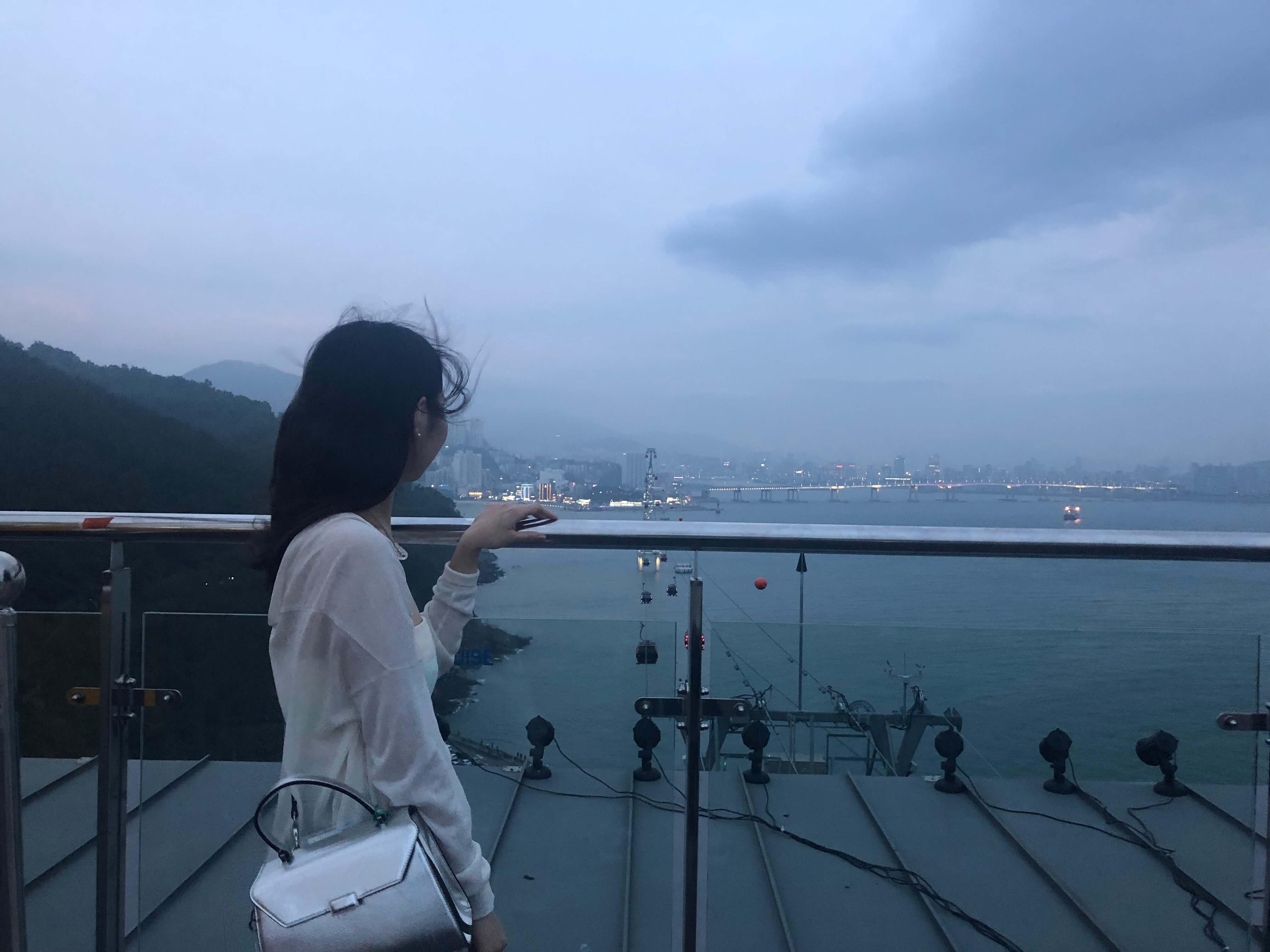 【韓国】釜山女子旅①インスタ映えスポット2選_1_1-2