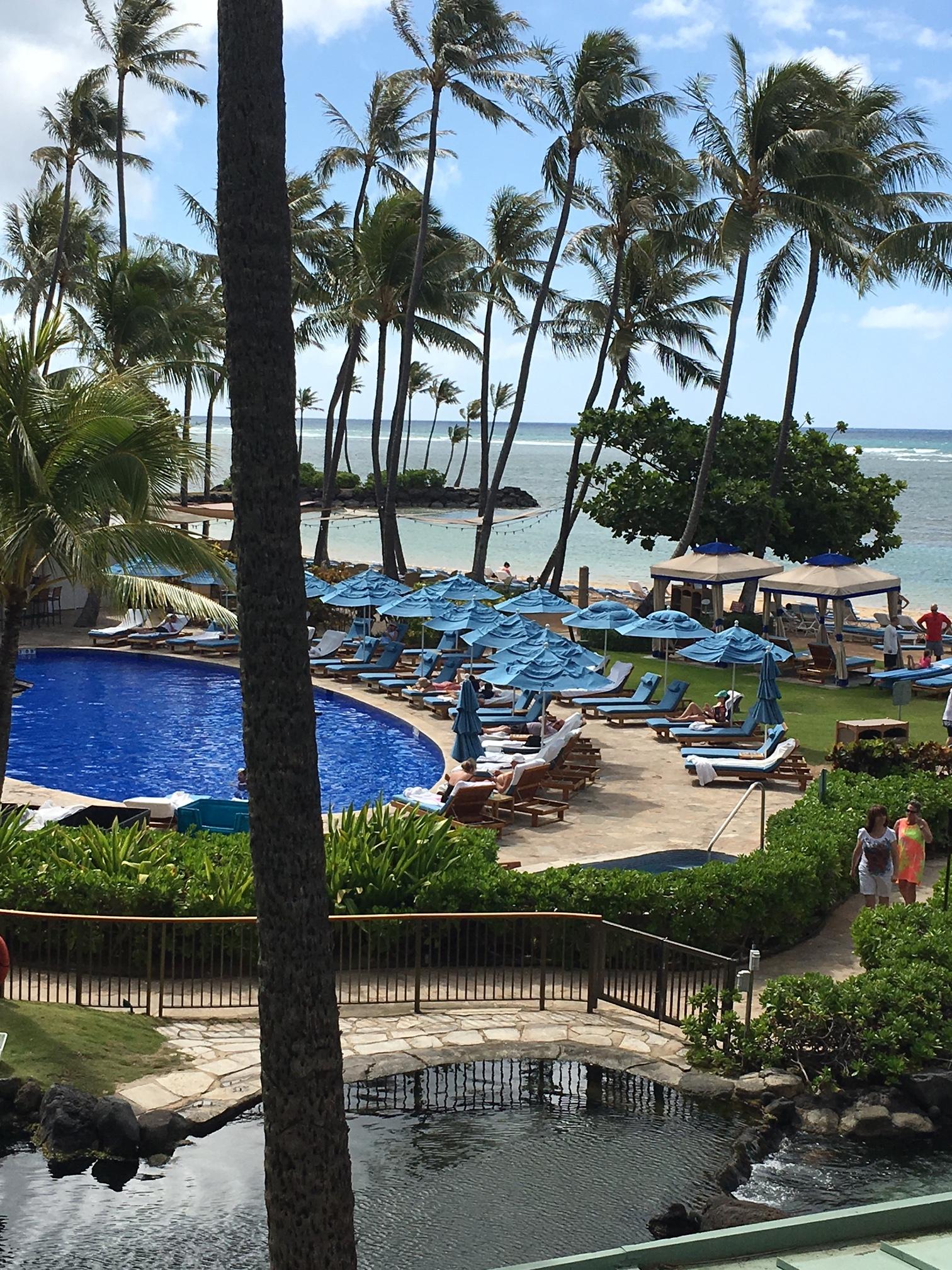 ハワイに行って来ました。_1_5-3