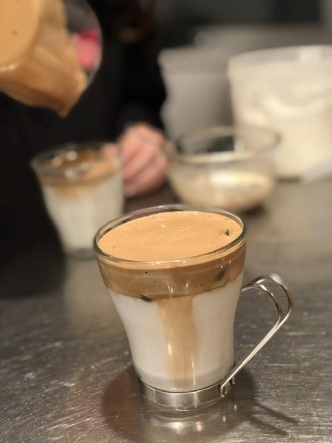 おうちカフェを楽しみませんか♡_1_3