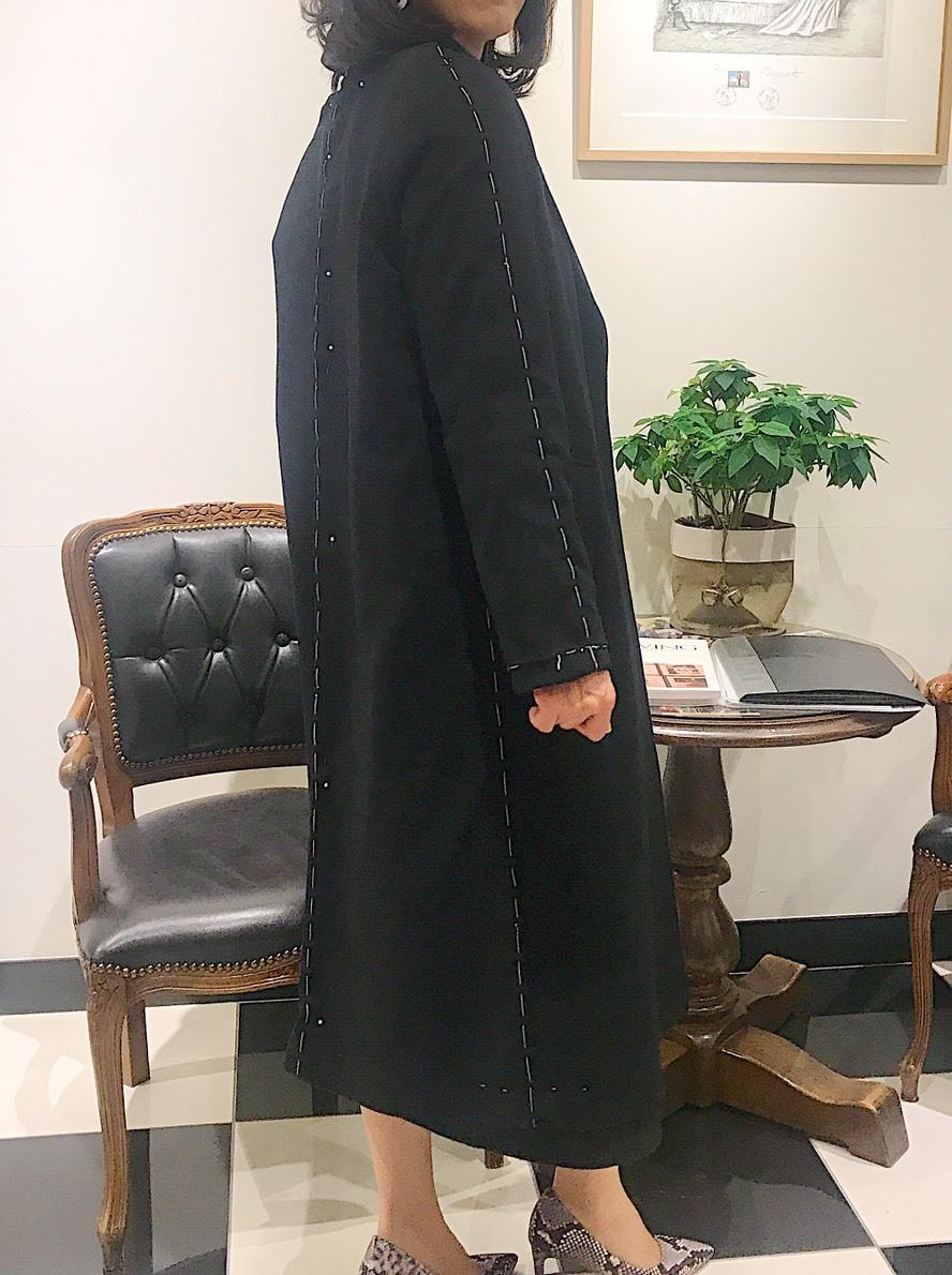 コートをお直し_1_3-3