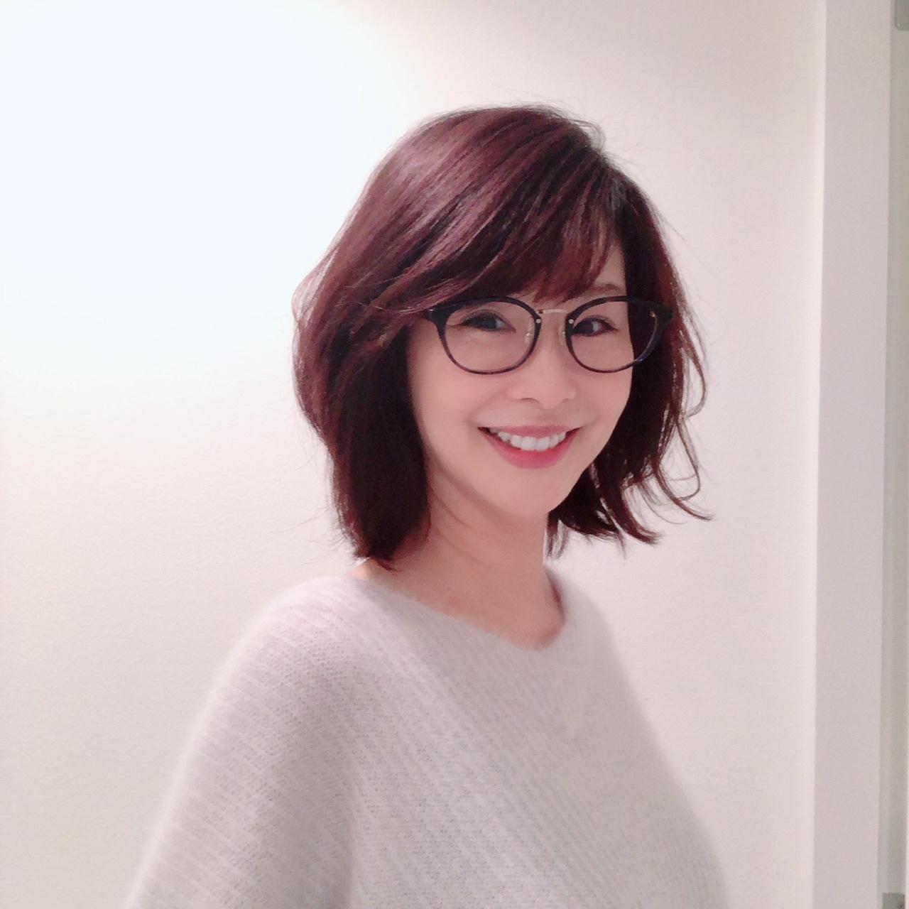 眼鏡 メガネ