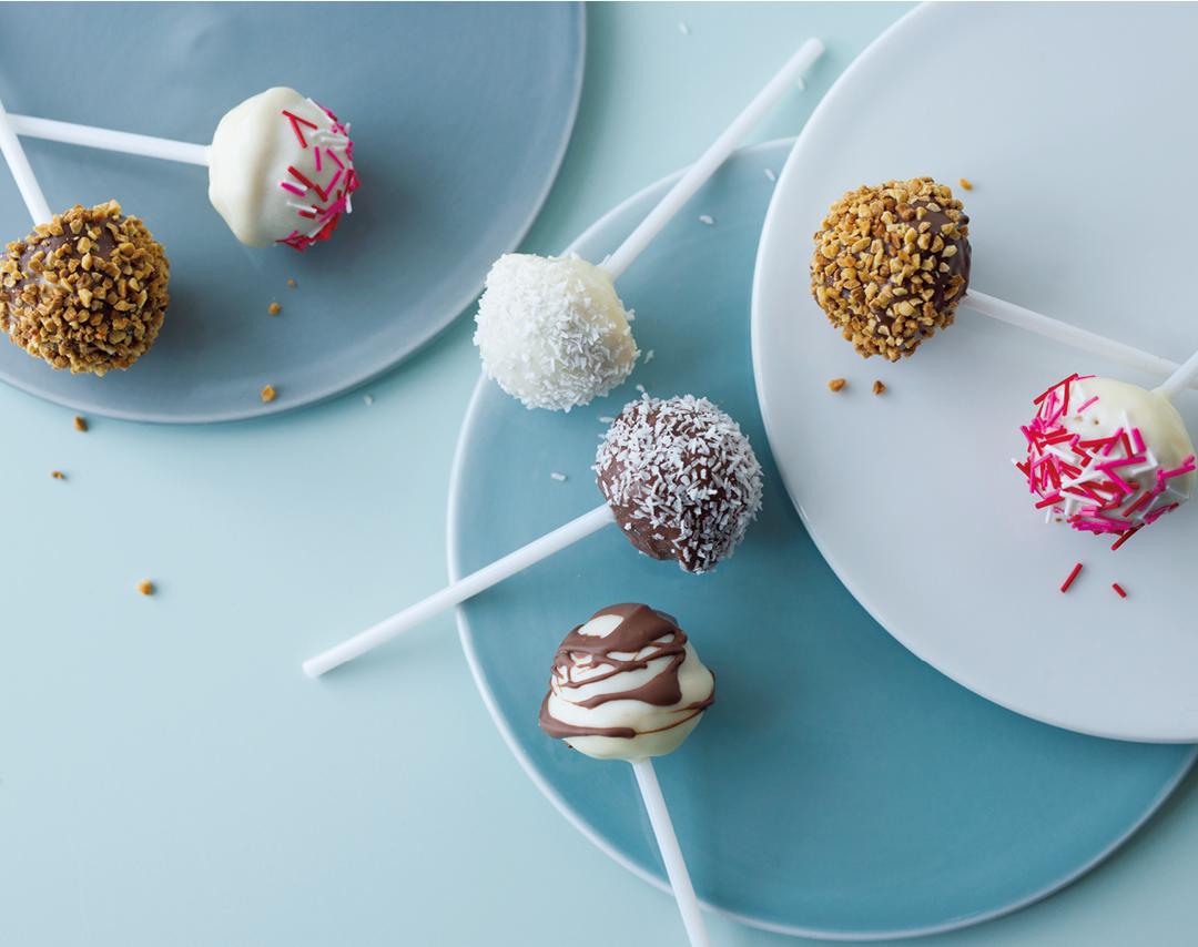 大量の友チョコを作る人にもおすすめ! 簡単&可愛いチョコレシピ&ラッピング【2019バレンタイン】_1_1