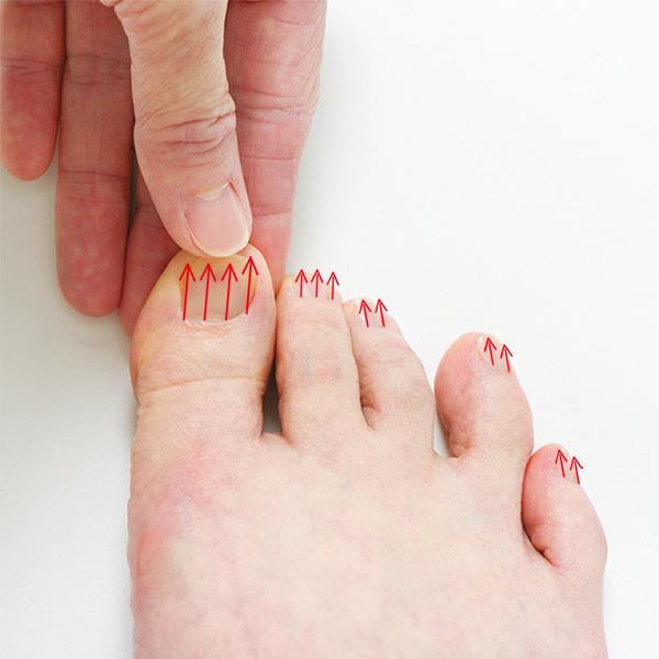 美肌だって足ツボで作る!乾燥、くすみ、シミ・シワに効くツボ【キレイになる活】_1_6