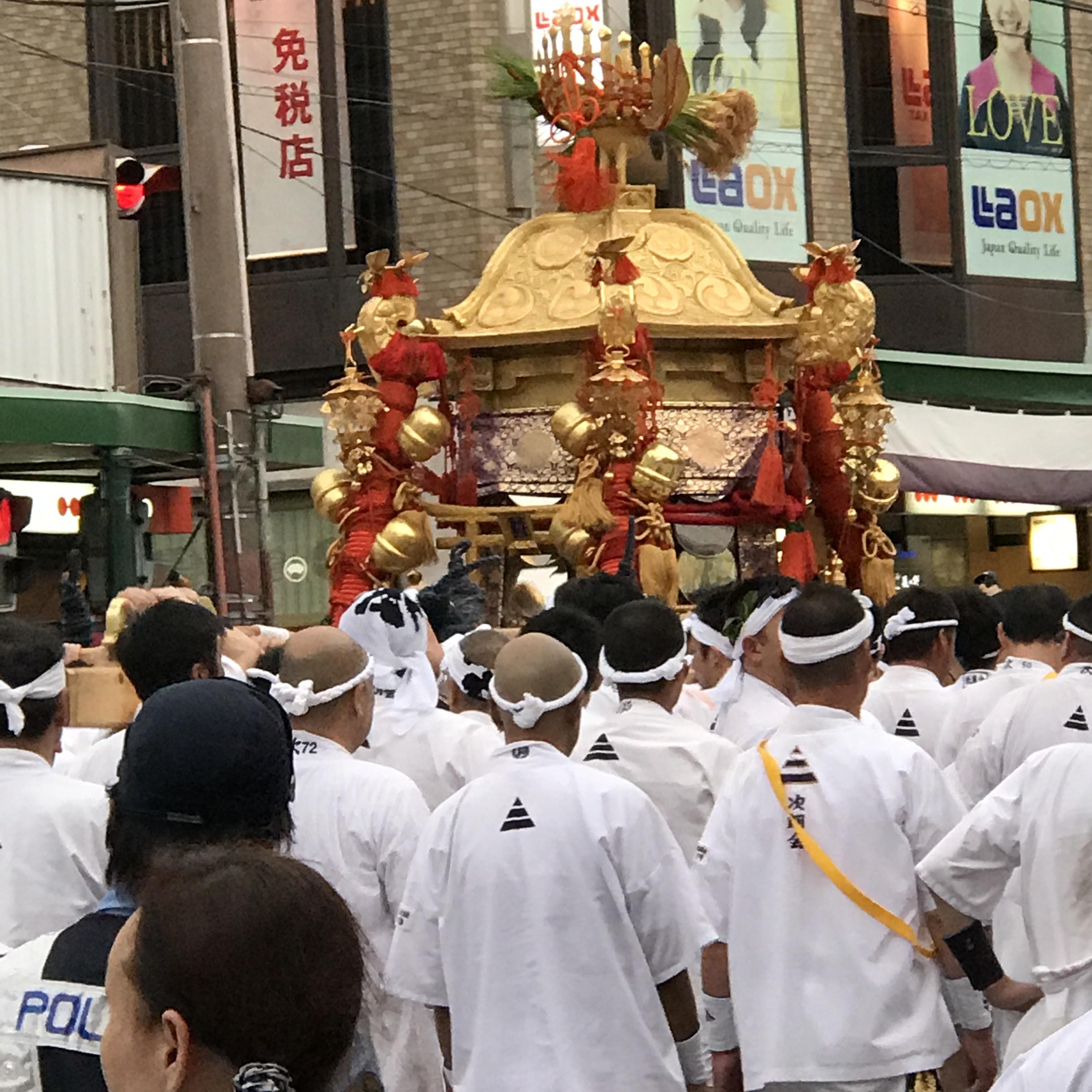 京都!祇園祭!!_1_2
