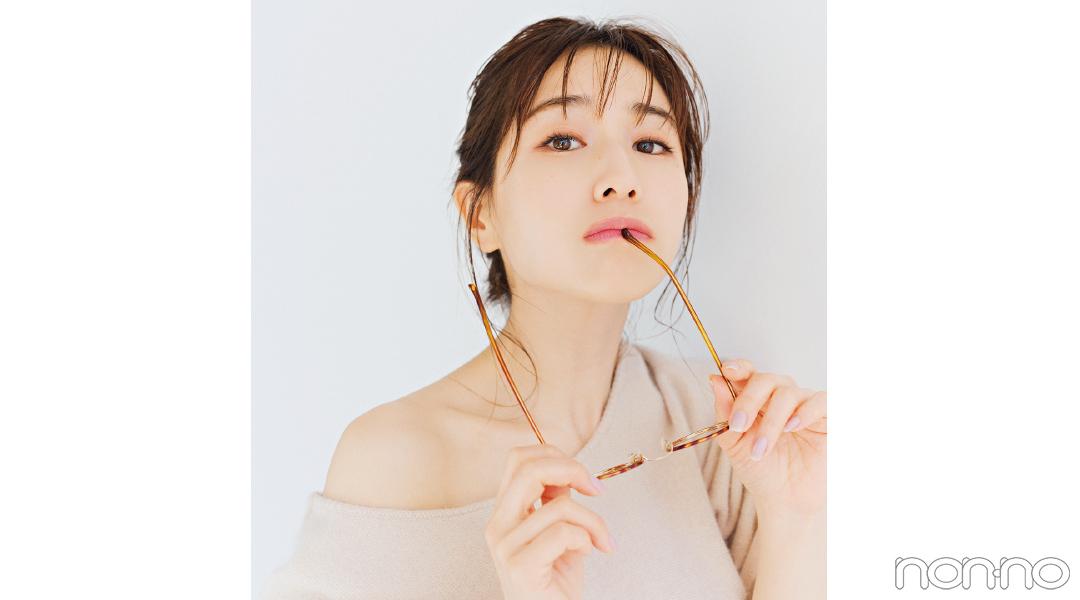 【田中みな実】20代女子のカリスマ★ フォトギャラリー_1_5