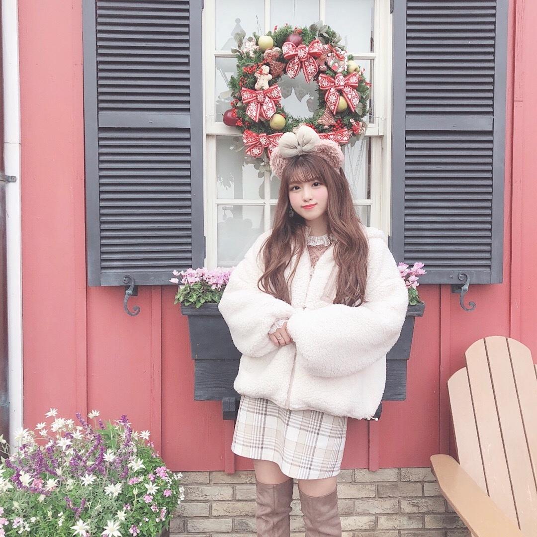 【日記】クリスマスディズニー!♥_1_1