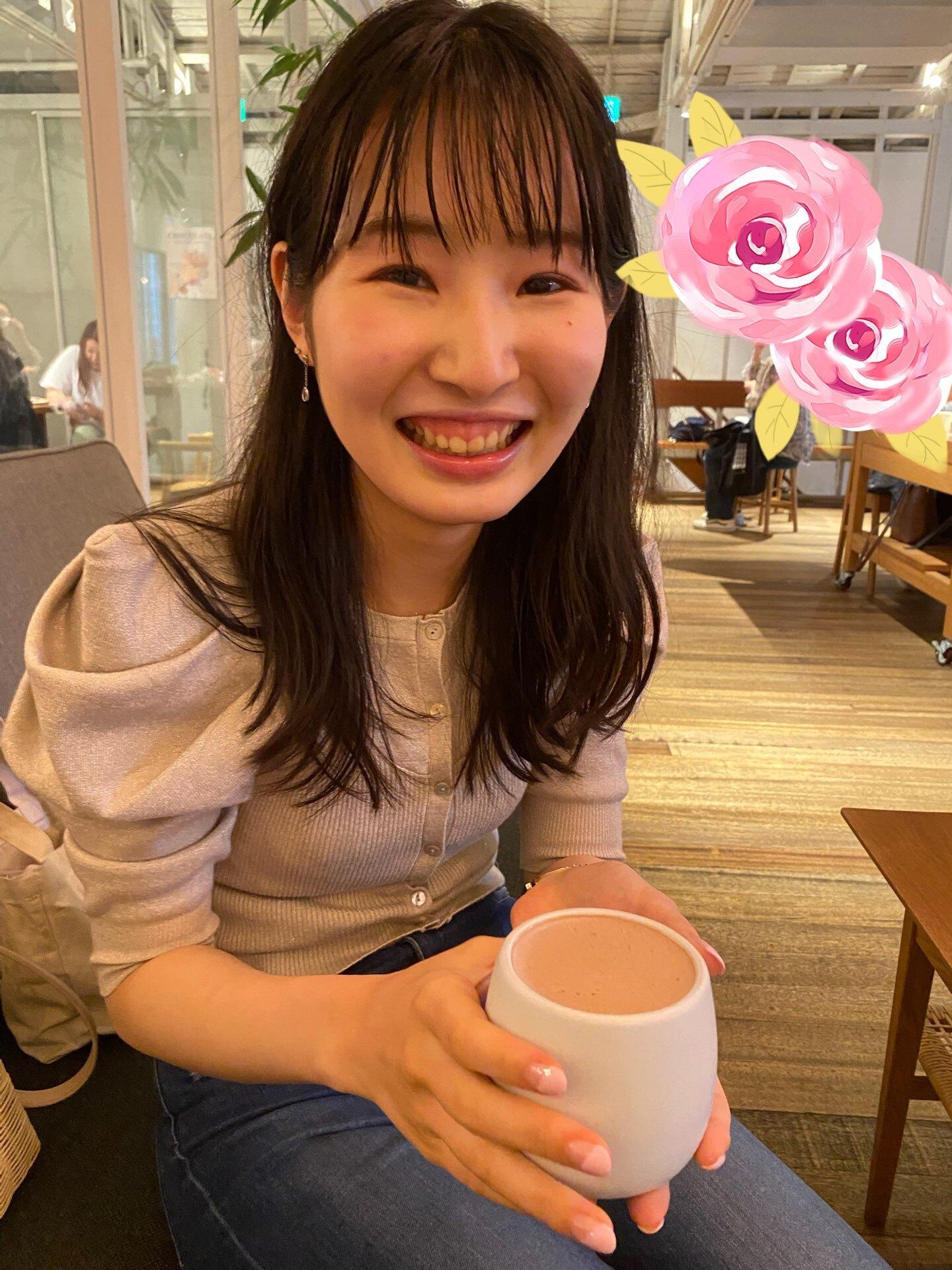 【NEWおしゃれスポット】蔵前に行ってきました!_1_5-1