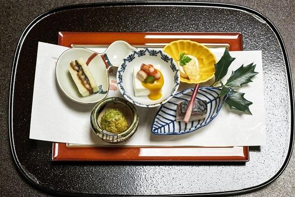 日本料理に合う赤を発見! カリフォルニアの新星「パウロニア」の魅力とは?【飲むんだったら、イケてるワイン/WEB特別篇】_1_2-1