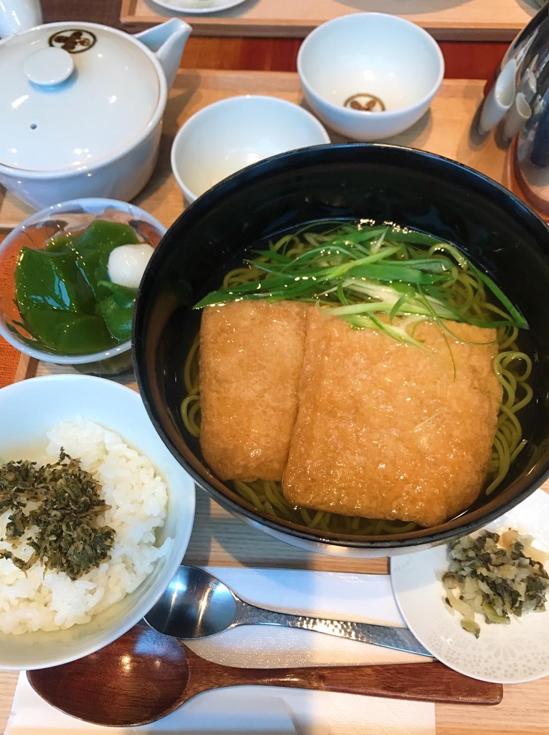 三谷かぶきと抹茶ゼリイ_1_5