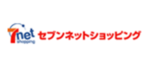 7net(9月号)