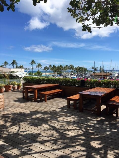 ハワイに行って来ました。_1_4-2