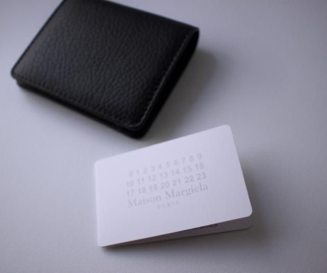 お財布を新調しました☆_1_9