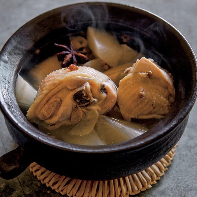 台湾・韓国・中国の世界各国鍋や身近な材料で出来る鍋まで 寒い日に暖まりたい絶品鍋五選_5_1