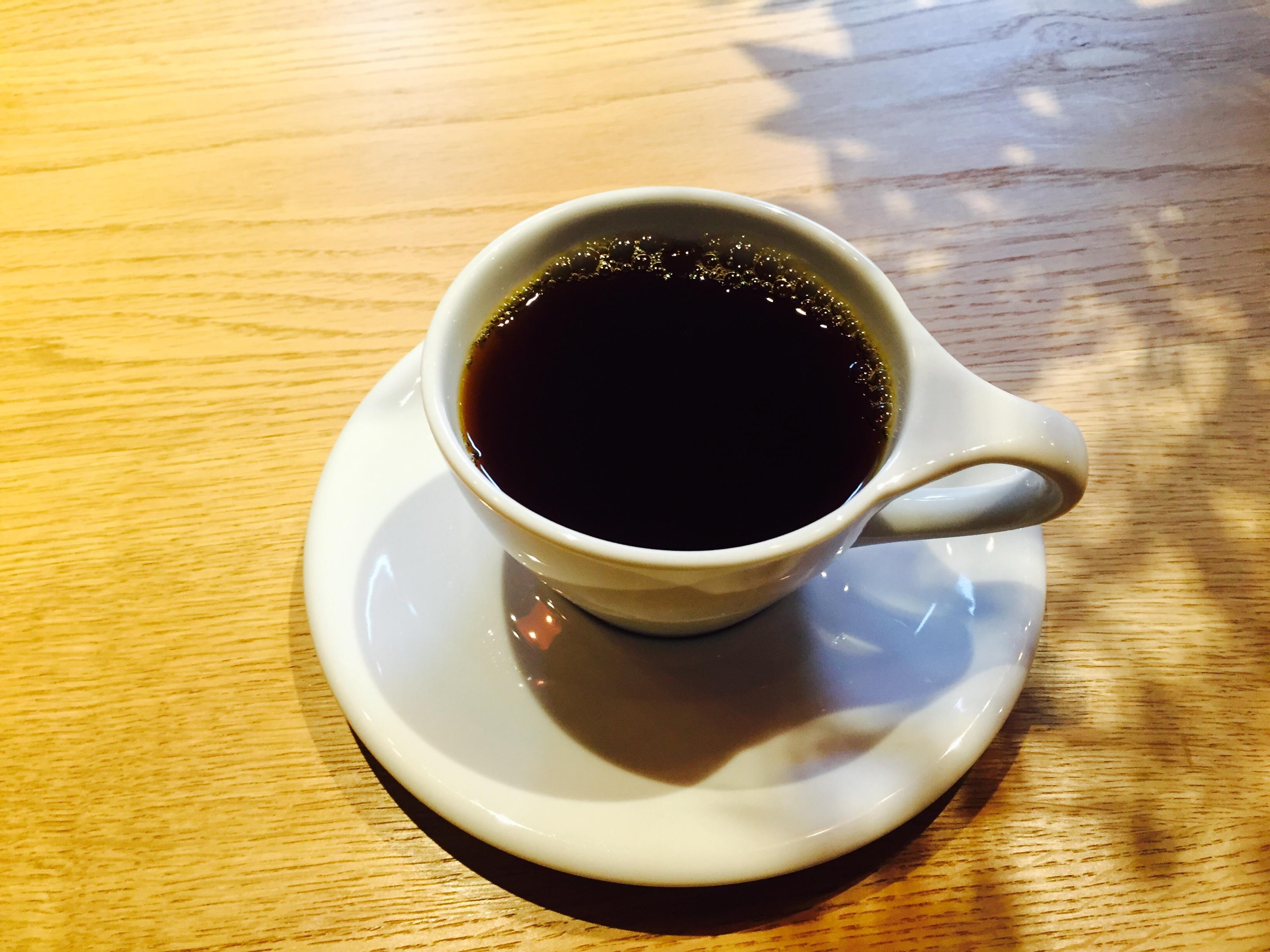 こだわりと温かみのあるコーヒー_1_5