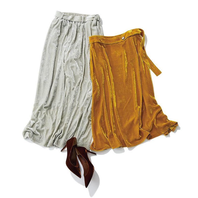今季「スカート」は何を買えばいい?お買い物を成功に導くキーワード3_1_1-2
