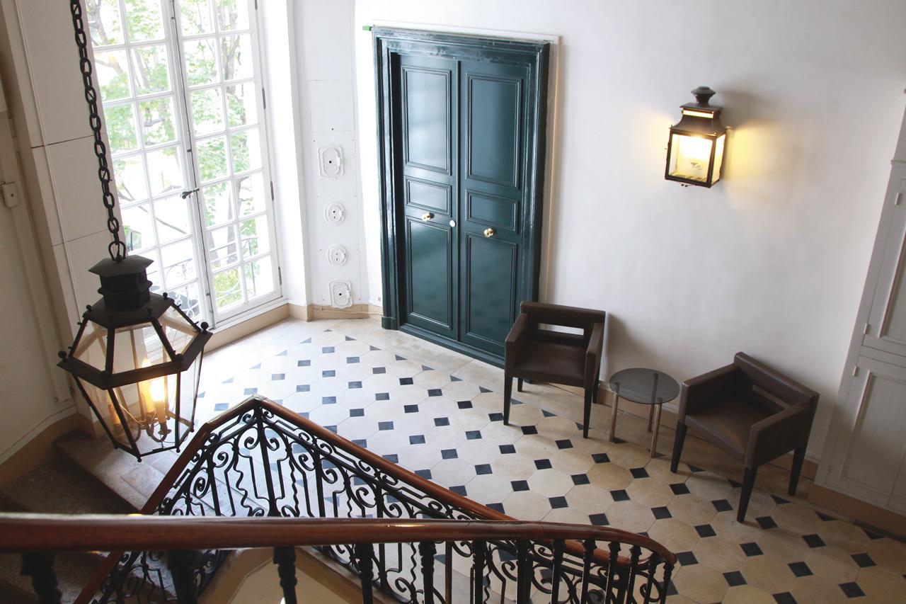 【インテリアで心地よい暮らし】インテリアのプロに学ぶ「上質な家具で憧れの空間作り」_1_13