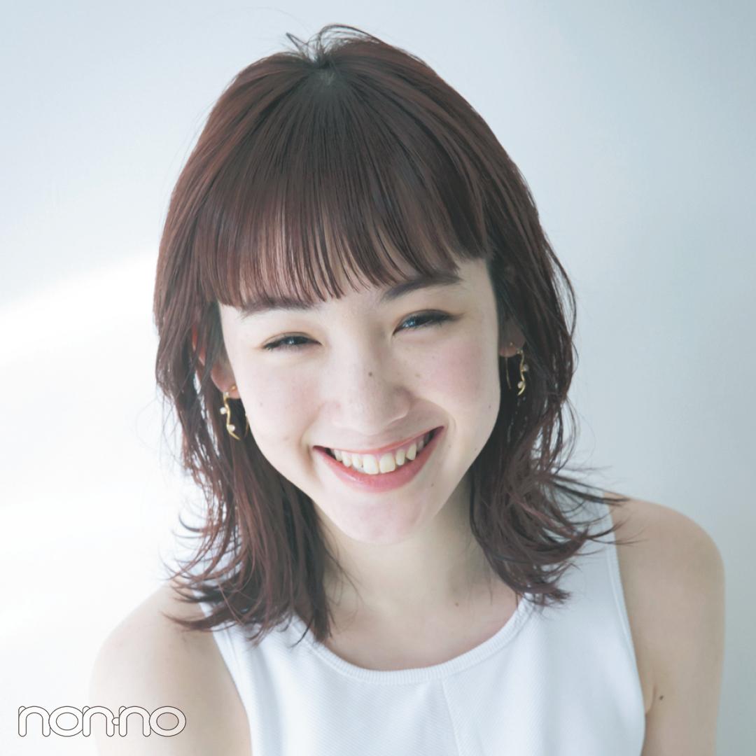 髪型変えたい人必見♡ ボブ⇔ミディアム2019年春最新トレンドヘア16選! _1_1-8