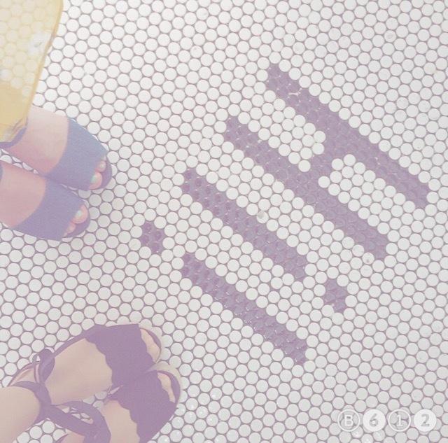 ☃SNS映え確実♡夏にぴったりかき氷☃_1_4