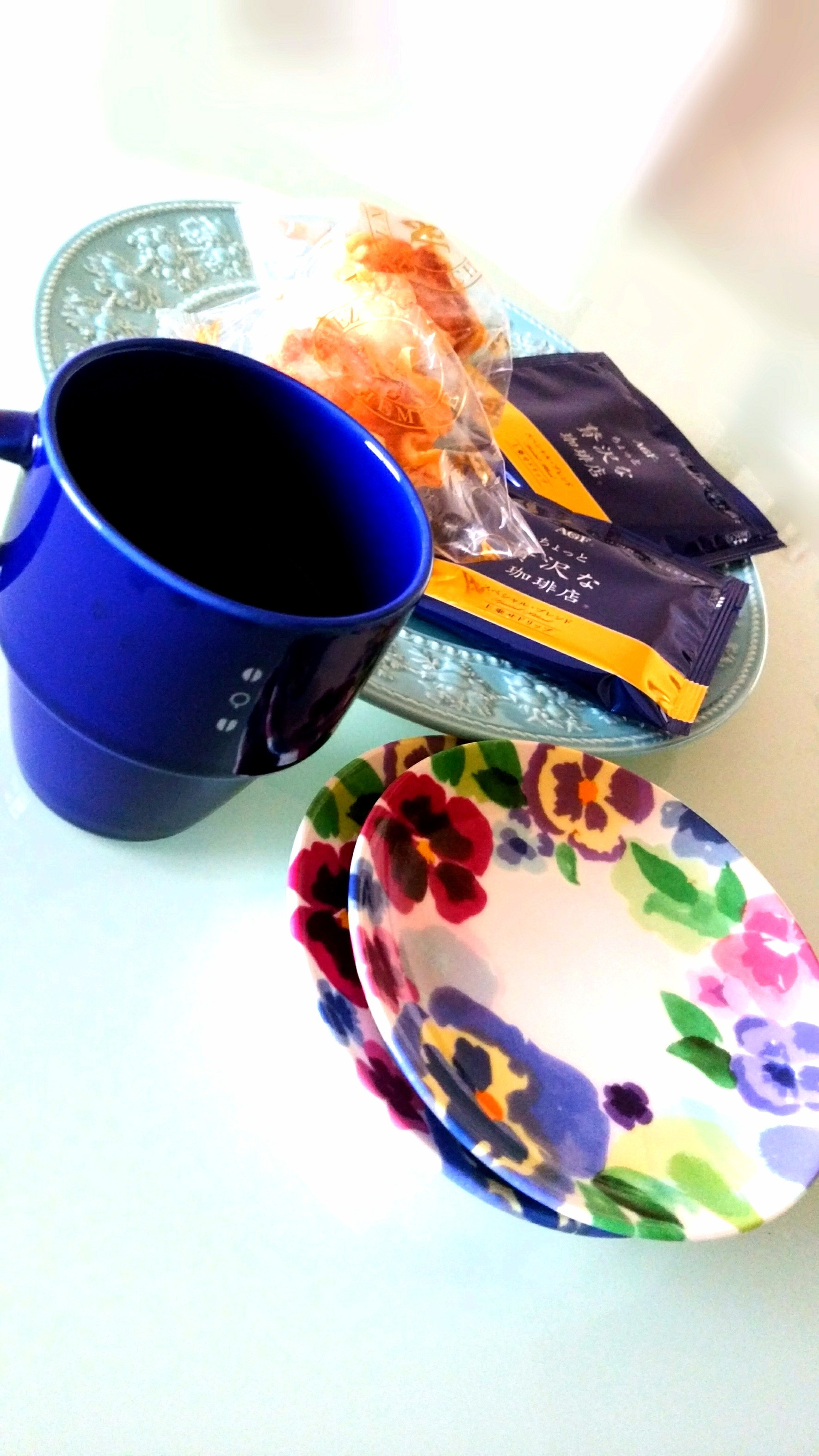 COFFEE&BLUE_1_2