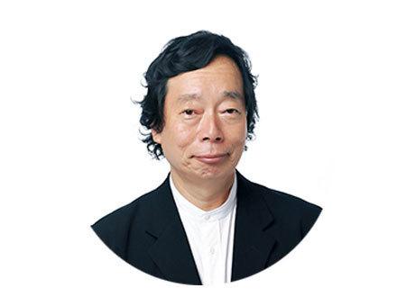 <p><b> ビューティサイエンティスト 岡部美代治さん </b><br> 化粧品メーカーの開発担当を経て独立。美容を科学の目線で語ることができる貴重なプロフェッショナル
