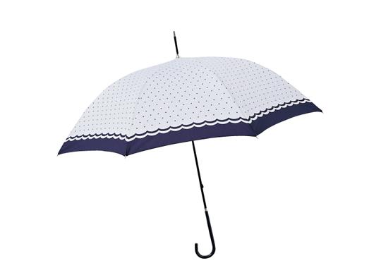 気分がアガる優秀カサ&新作レインブーツ・シューズで、雨の日が楽しくなる!_1_2-4